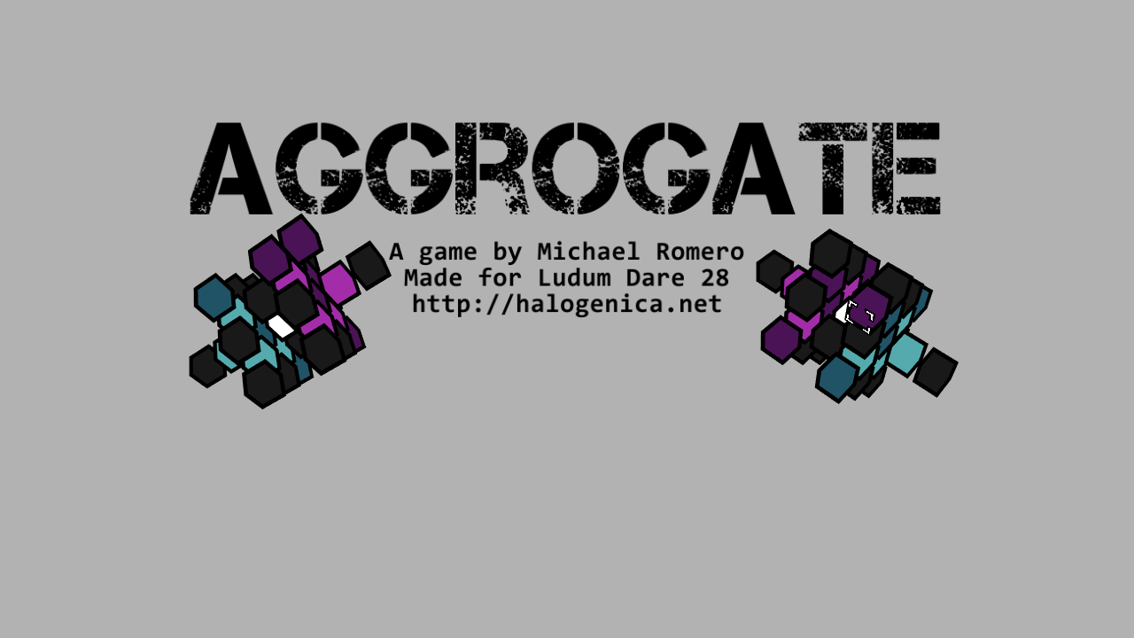 /img/games/aggrogate/Aggrogate.png