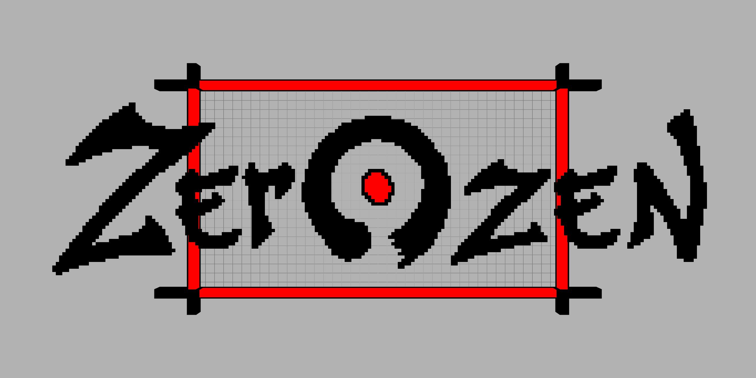 Zero Zen