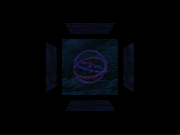/img/graphics/first-graphics-project/cg1_project_11.png