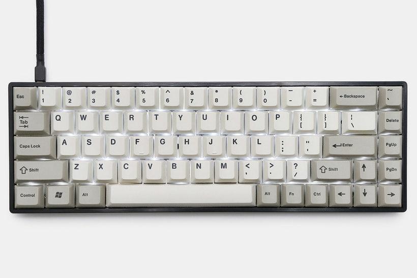 /img/hardware/custom-keyboard-tada68/TADA68.jpg