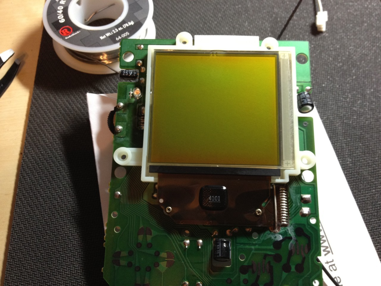 /img/hardware/gameboy-backlight/IMG_1806.jpg