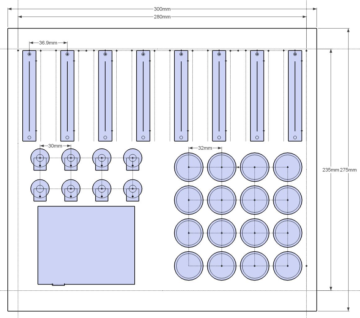 /img/hardware/midi-controller/MIDI_final.png