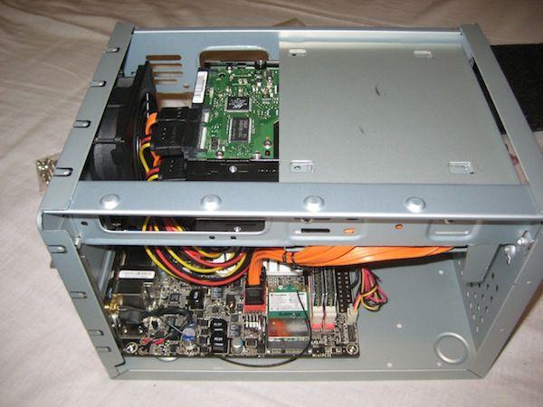 /img/hardware/mini-server/server_12.jpg