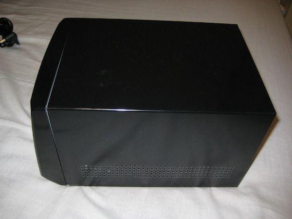 /img/hardware/mini-server/server_15.jpg