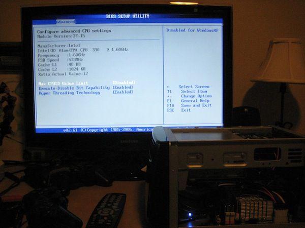 /img/hardware/mini-server/server_17.jpg