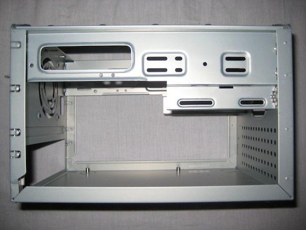 /img/hardware/mini-server/server_6.jpg