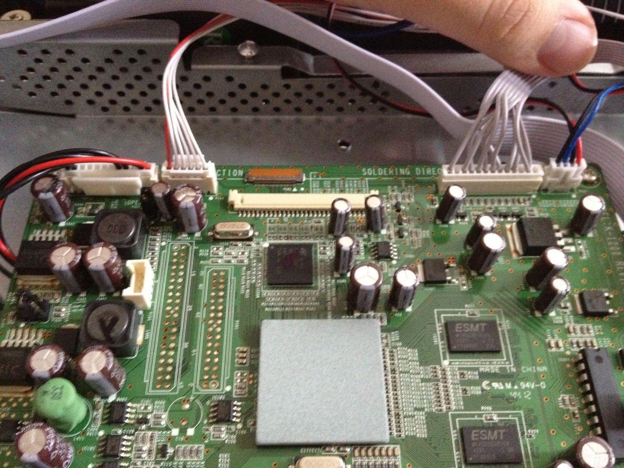 /img/hardware/monitor-overclock/IMG_4037.jpg